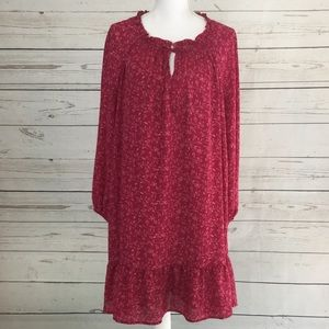 Old Navy  XL Dress Like New Condition.